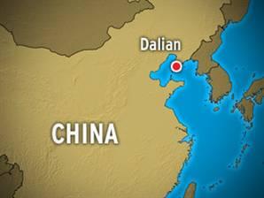 china_dalian