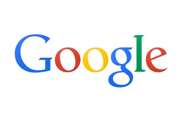 Google Largelandscape