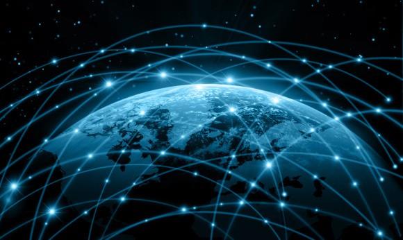 Internet 100016261 Large