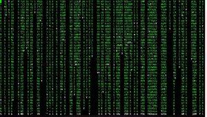 terminal-matrix