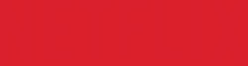 Netflix 2015 Logo