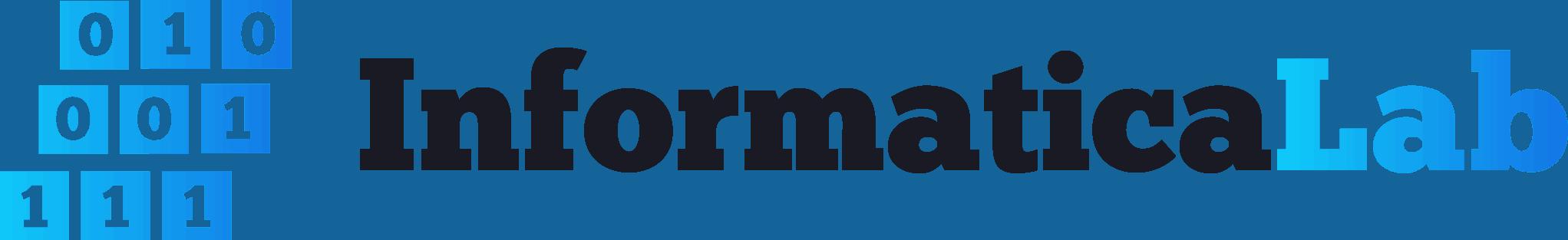 InformaticaLab