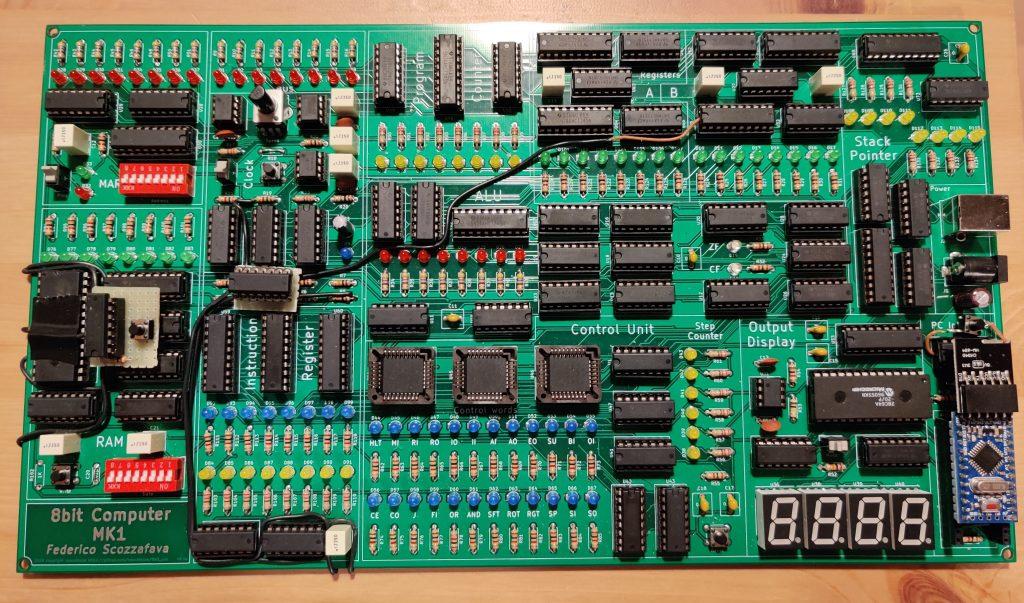 MK1_CPU